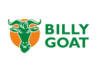 Billy Goat | T & H Power Products Burscough