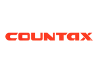 Countax | T & H Power Products Burscough