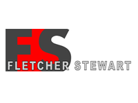 Fletcher Stewart | T & H Power Products Burscough