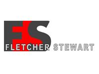 Fletcher Stewart | T & H Power Products Burscough
