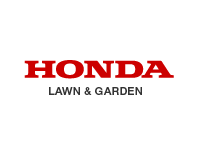 Honda Lawn & Garden | T & H Power Products Burscough