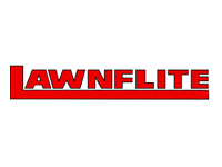 Lawnflite | T & H Power Products Burscough