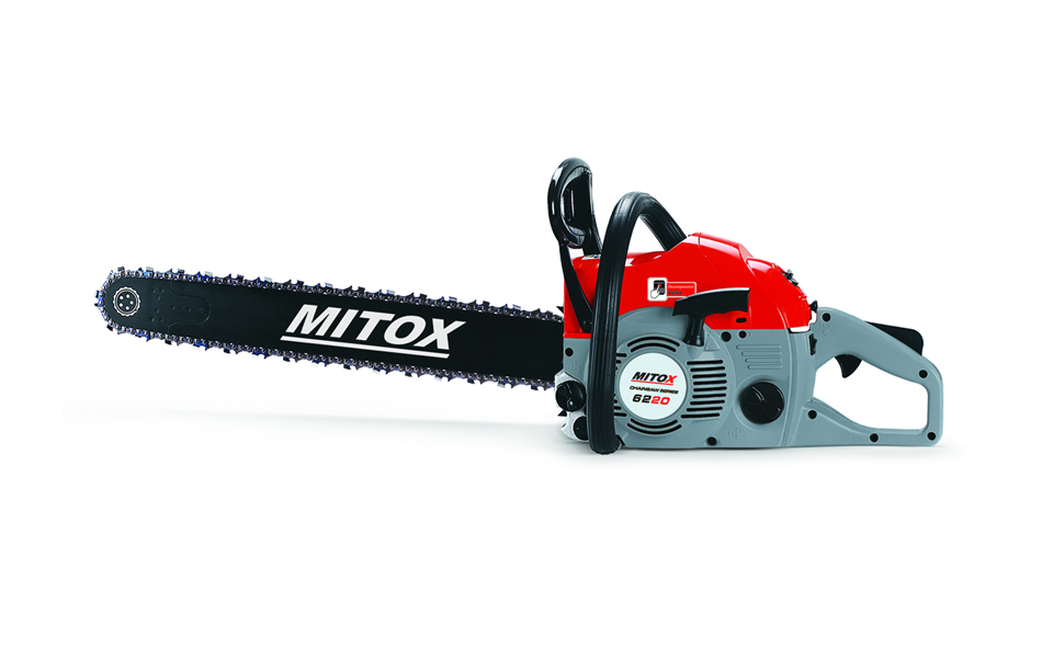 Mitox Tools | T & H Power Products Burscough