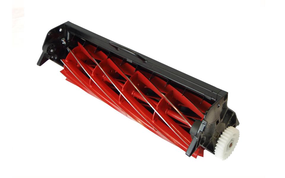 SCH Equipment | T & H Power Products Burscough