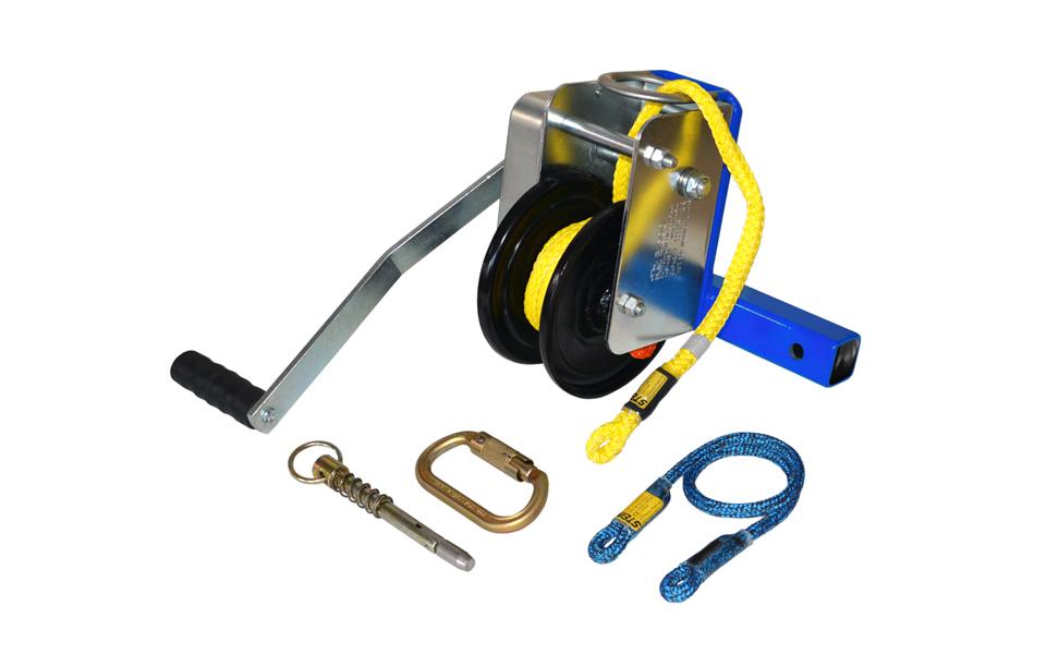 Stein Equipment | T & H Power Products Burscough