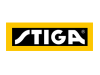 Stiga | T & H Power Products Burscough