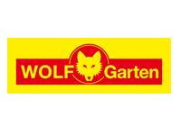 Wolf Garten | T & H Power Products Burscough
